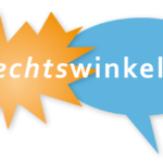 Conseils gratuits pour vos questions juridiques aux Pays-Bas