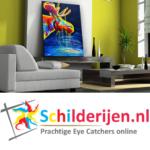 Boutique en ligne de peintures aux Pays-Bas