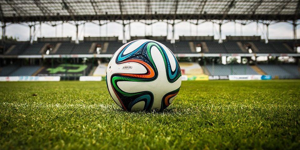 Sports aux Pays-Bas