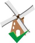 Expat aux Pays-Bas Logo