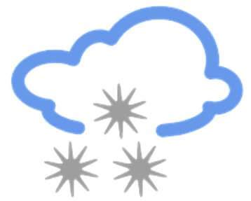 neige-pays-bas