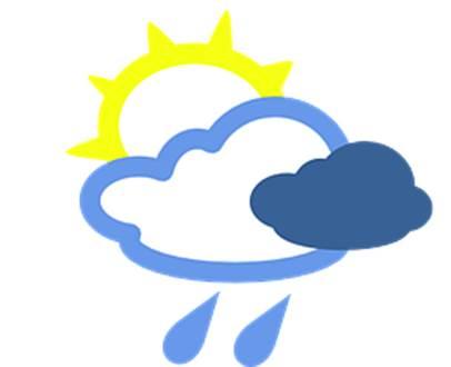 pluie-soleil-pays-bas