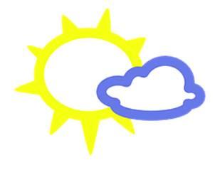 soleil-nuage-pays-bas