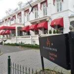 zwolle-hotel-bilderberg