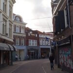 zwolle-magasins