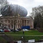 zwolle-musee-fondation