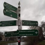 zwolle-panneau-directions