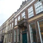 visiter-zwolle-pans-architecturaux
