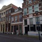 visiter-zwolle-rues-centre-ville-historique