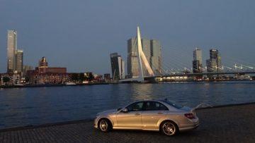 Emploi et carrière aux Pays-Bas