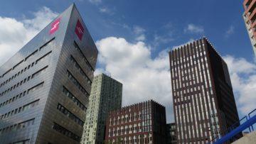 Trouver un emploi aux Pays-Bas