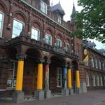 Musée de Breda