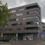 Appartements aux Pays-Bas