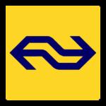 NS, principale entreprise ferroviaire aux Pays-Bas