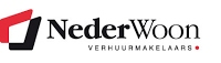 Nederwoon, agence immobillière pour locations d'appartements, chambres et maisons à Amsterdam et dans le reste des Pays-Bas (site disponible en anglais)