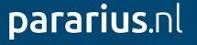 Pararius, moteur de recherche pour trouver des logements aux Pays-Bas auprès de plusieurs agences (site disponible en francais)