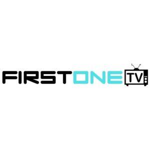 First One TV, site pour voir les chaînes néerlandaises gratuitement depuis l'étranger