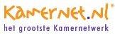 Plateforme en ligne pour trouver une chambre d'étudiant aux Pays-Bas (site disponible en anglais)