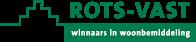 Rots Vast Goed, agence immobillière pour locations d'appartements, chambres et maisons à Amsterdam et dans le reste des Pays-Bas (site disponible en anglais)