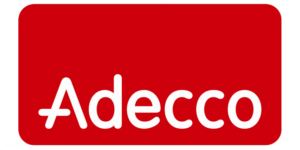 Adecco, agence d'emploi aux Pays-Bas