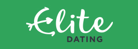 Elite Dating, le site de rencontres élitistes aux Pays-Bas