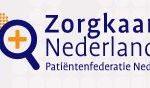 Zorgkaart, annuaire des établissements de soins aux Pays-Bas