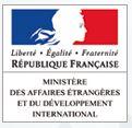 Liste des médecins francophones aux Pays-Bas