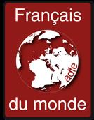 Français du monde Section Pays-Bas