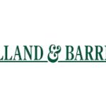 Holland & Barrett, chaîne de magasins de produits bien-être aux Pays-Bas