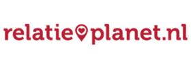 Relatie Planet, un des sites de rencontres les plus populaires aux Pays-Bas