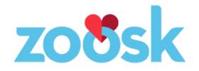 Zoosk, le réseau social romantique des Pays-Bas