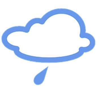 pluie-pays-bas