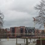 visiter-zwolle-pont-moderne